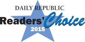 5 Star Car Wash and Detail Reader's Choice 2015