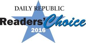 5 Star Car Wash and Detail Reader's Choice 2016